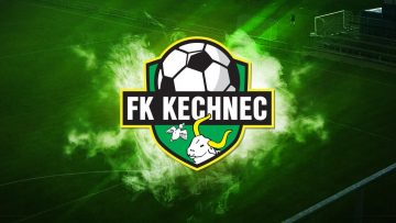 fk-kechnec-360×203