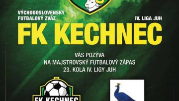 kechnec-osk-pavlovce-360×203