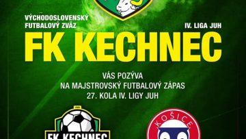 kechnec-slavia-tu-ke-360×203